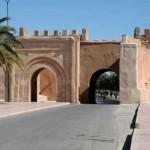 taroudant-medina