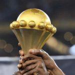 la-coupe-d-afrique-des-nations-debute-dans-deux-mois_2204028_800x400